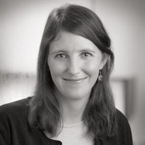 Katherine Wieters