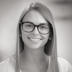 Kathryn Moret