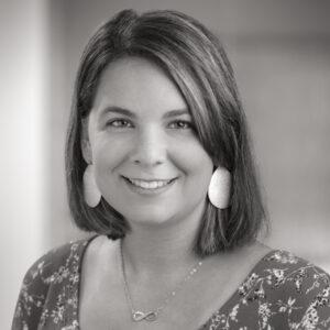 Kayla Steele