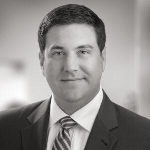 Steve Riley, CPA, CFE