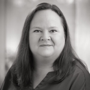 Susanne C. Russell, CPA